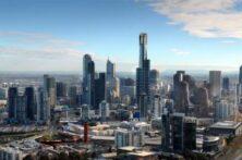 Thousands Consider Options For Victoria's 30 Year Infrastructure Strategy