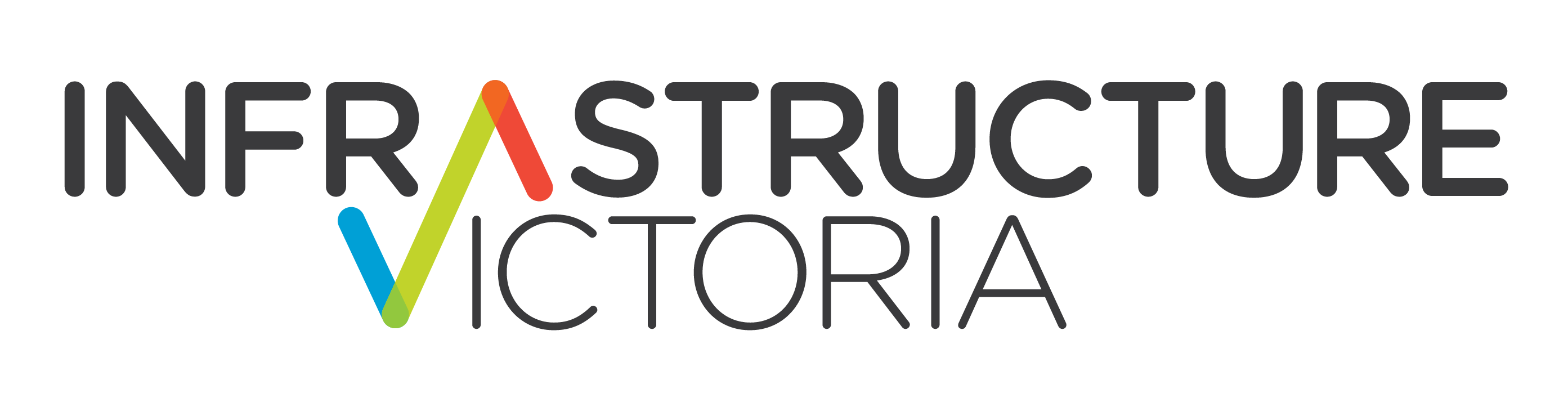 Home - Infrastructure Victoria