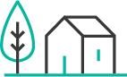 31000 to 48000 homes valued at 6.5 10.3 billion 300dpi