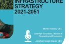 Victoria's infrastructure strategy 2021-2051 Q&A webinar