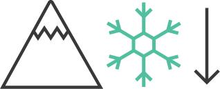Declines in alpine snowfall 300dpi