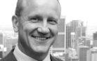 Jim Miller black and white