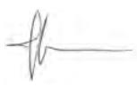 jim miller signature